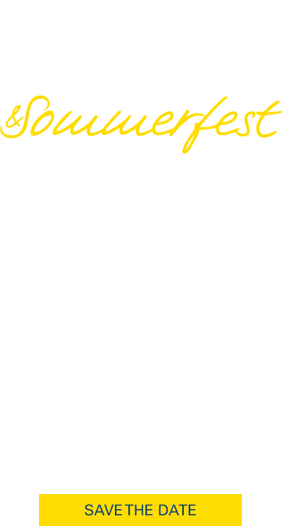 SAVE THE DATE - 2. ONE-TO-ONE-MULTICHANNEL KONFERENZ & Sommerfest - 30. August 2018 | 13 Uhr | Frankfurter Rudergesellschaft Germania Schaumainkai 65 in 60596 Frankfurt am Main | Vorträge & Barbecue - SAVE THE DATE >